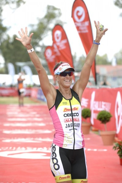 Shepparton was Belinda's last race in Austrlia. Her next race is at the Phuket Tri Festival in Thailand