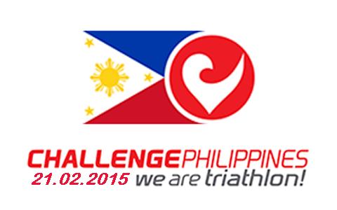 Challenge-Philippines-Triathlon
